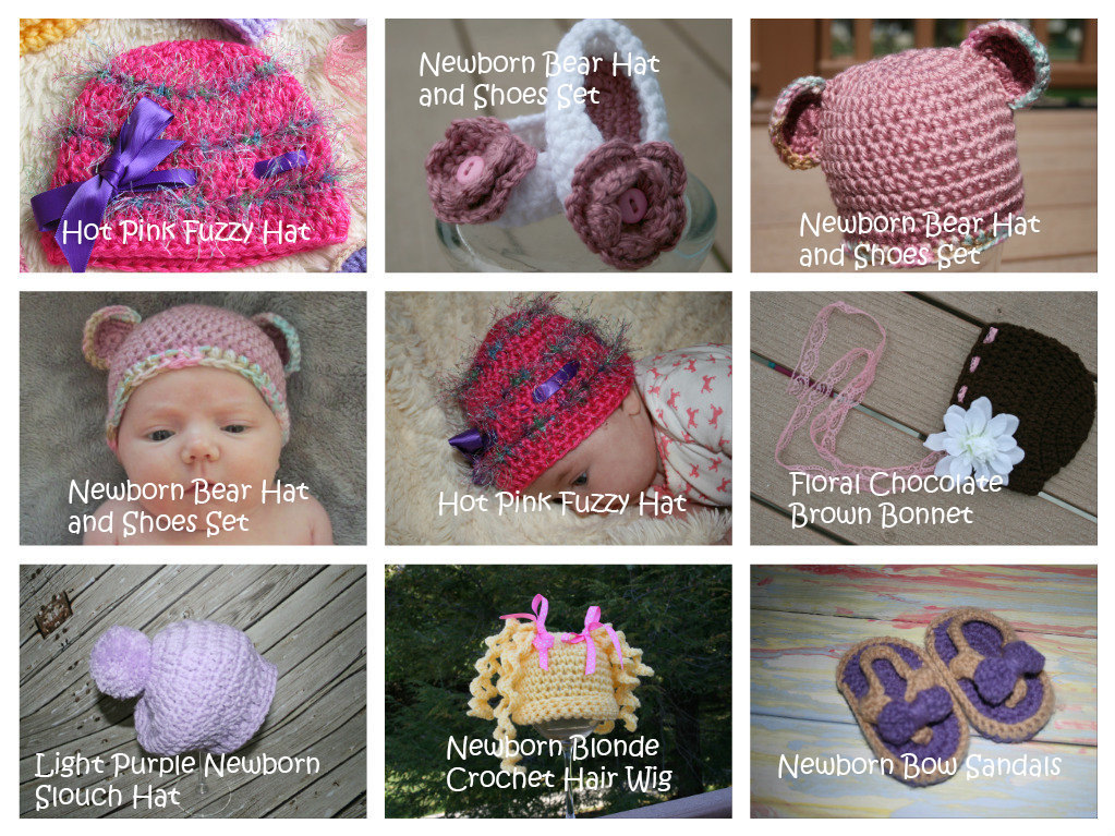 e206bf4c290 Newborn Baby Girls Sets Girls
