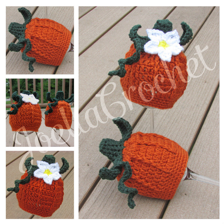 pumpkin baby hat pumpkin halloween costume newborn pumpkin hat infant halloween costume